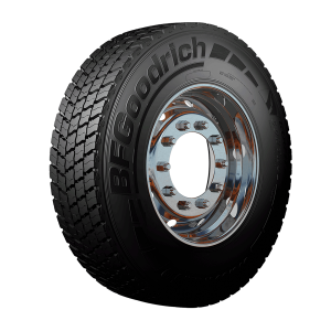 bfgoodrich-route-control-d-heavy-truck