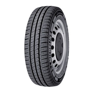 michelin-agilis